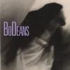 Cover of the album Love & Hope & Sex & Dreams