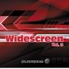 Couverture de l'album Widescreen, Vol. 2