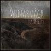 Cover of the album Munarvágr