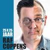 Couverture de l'album 25 Jaar Raf Coppens