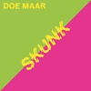 Cover of the album Doe Maar - Skunk