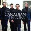 Couverture de l'album The Canadian Tenors (Remastered)