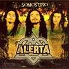 Couverture de l'album Somos Uno (Edición Especial)