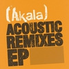 Cover of the album Acoustic Remixes - EP