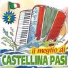 Cover of the album Il meglio di Castellina Pasi, Vol. 2