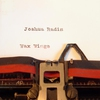 Cover of the album Wax Wings