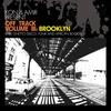Couverture de l'album Kon & Amir Present: Off Track, Vol. III: Brooklyn
