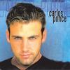 Couverture de l'album Carlos Ponce