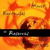 Cover of the album Sin Reservas