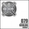 Couverture de l'album Eiskalt - EP