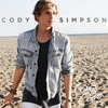 Couverture de l'album Coast to Coast
