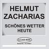 Cover of the album Schönes Wetter heute