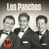 Cover of the album Los Panchos: 30 Hits