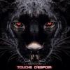 Cover of the album Touche d'espoir (réédition 2005)