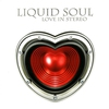 Couverture de l'album Love in Stereo