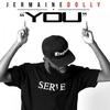 Couverture de l'album You - Single