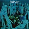 Cover of the album Hair