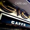 Couverture de l'album Caffè Gio