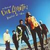 Couverture de l'album Hatful of Rain - The Best of Del Amitri