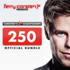 Cover of the album Ferry Corsten Presents Corsten's Countdown 250 Official Bundle