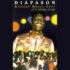Couverture de l'album Diapason, Vol. 2