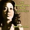 Cover of the album Shoop Shoop Song (It's in His Kiss) - EP