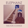 Couverture de l'album Time for a change (Deluxe Edition)