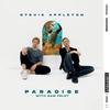 Couverture du titre Paradise