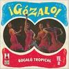 Cover of the album ¡Gózalo! Vol 2