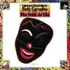 Couverture de l'album O Carnaval de Beth Carvalho & Martinho da Vila