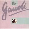 Couverture de l'album Gaudi