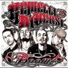 Cover of the album Boom! (Bonus Track)