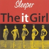 Cover of the album The It Girl