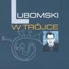 Couverture de l'album Lubomski w trójce