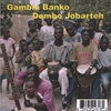 Cover of the album Gambia Banko