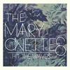 Couverture de l'album Hit The Waves