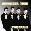 Cover of the album Remember Then