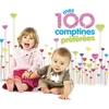 Cover of the album Mes 100 comptines préférées