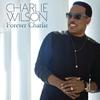 Couverture de l'album Forever Charlie