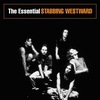 Cover of the album The Essential Stabbing Westward