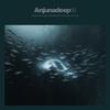 Cover of the album Anjunadeep 05 (Bonus Track Version)