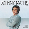 Cover of the album The Best of Johnny Mathis: 1975-1980
