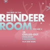 Cover of the album The Best of the Reindeer Room, Volume 4