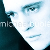 Cover of the album Michael Bublé