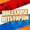 Couverture de l'album Hollandse Hits Top 100