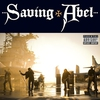 Cover of the album Saving Abel
