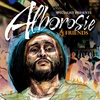 Cover of the album Specialist Presents Alborosie & Friends