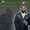 Couverture de l'album Churchin' with Pastor Tim Rogers