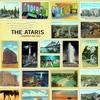 Couverture de l'album Anywhere but Here