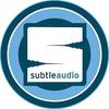 Cover of the album Subtle Audio (Deviant D&B, Vol. 2)